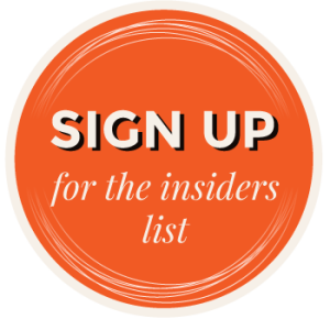Sign-Up-For-the-Insiders-List---dark
